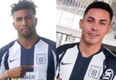 Alianza Lima: Bengoechea puso a Jean Deza y Carlos Ascues como titulares ante Cantolao tras ampay de Magaly Medina