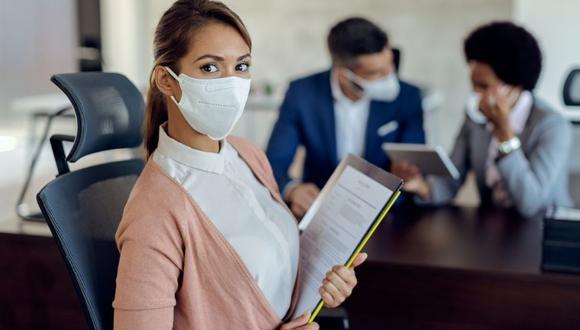 Descubre cuáles son los sectores que ha beneficiado la pandemia y cuáles son las empresas dentro de ese sector.