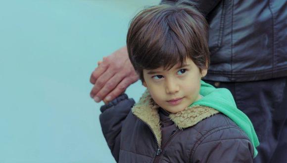Doruk Çesmeli, el hijo de Bahar, es uno de los personajes favoritos de la audiencia. (Foto: MF Yapım)