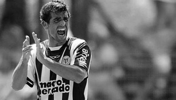 Luto en el fútbol uruguayo: Emilio Cabrera es el tercer futbolista que se quita la vida en cinco meses
