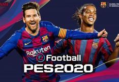 IX JUEGAPES: Todo sobre la competencia de fútbol virtual que se reinventa en digital