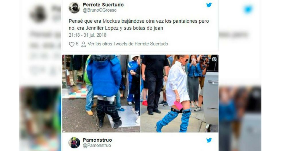 Celebrities: Jennifer López: Memes ocurrentes y graciosos ...