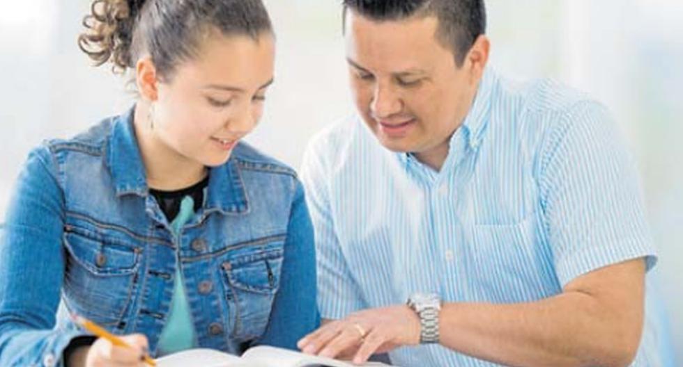 Ayuda a tu hijo a descubrir su verdadera vocación