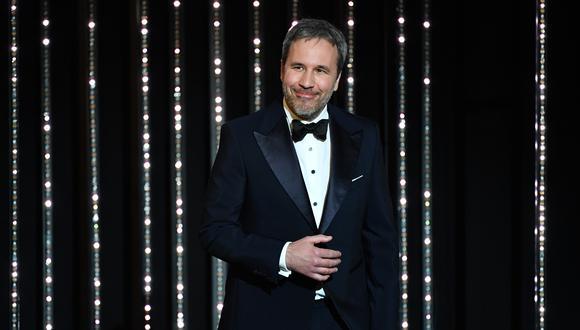 Denis Villeneuve se une a Christopher Nolan para cargar contra Warner Bros. (Foto: AFP)