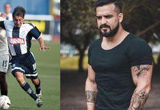 Miguel Cevasco: Sus amores, su paso por Universitario y la selección peruana y lo más increíble que le tocó vivir en el fútbol | ENTREVISTA