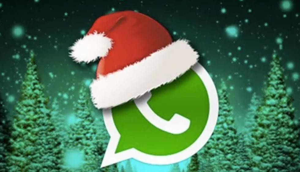 Alertan que virus se propala disfrazado de saludo de Navidad