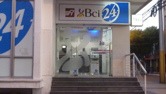 BCI en el Perú abriría sus puertas en el primer trimestre del 2022. (Foto: BCI)