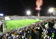 Alianza Lima lanzó el Abono Blanquiazul para la Copa Libertadores: Conoce precios y fecha de venta de las entradas