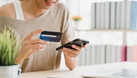 Cuando una persona desea hacer que el dinero que tiene no se esfume de inmediato, debe evaluar en qué está gastando. (Foto: Freepik)