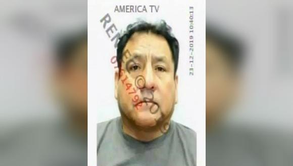 Confirman que chofer que atropelló a dos niñitas en chocolatada estaba ebrio (TROME)
