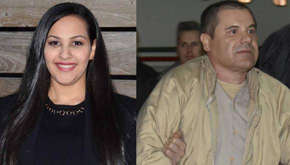 Conoce más de la vida de Mariel Colón, la abogada íntima de 'El Chapo Guzmán y Emma Coronel
