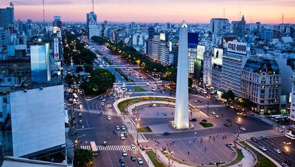 Feriados 2019 en Argentina: días libres y puentes (Foto: )