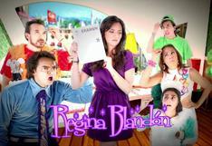 Regina Blandón: Afirman que su personaje Bibi Peluche sería pro-vida y la actriz se pronuncia en contra