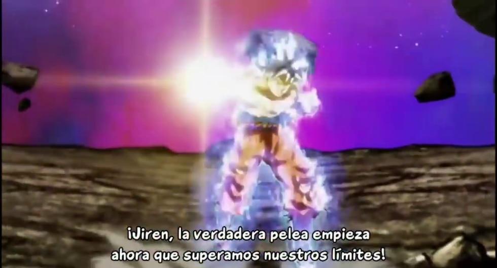 Freezer es el espectador de lujo en el nuevo en 'Dragon Ball Super'. ¿Qué papel tendrá el viejo enemigo de Gokú en el anime?