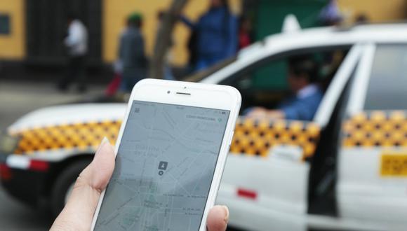 Siguen las denuncias por acoso sexual y robo a manos de taxistas por aplicativo