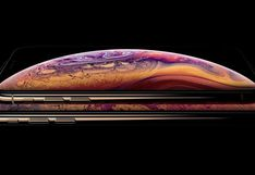 Apple confirma nuevos equipos: iPhone XR, iPhone XS y iPhone XS Max | VIDEO