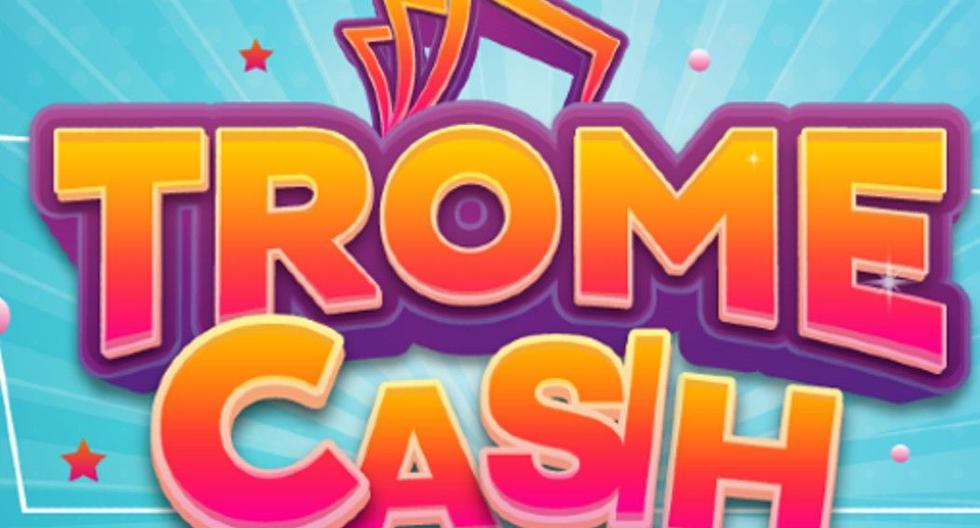 Trome Cash regala facilito: Desde este lunes más cartillas y cupones