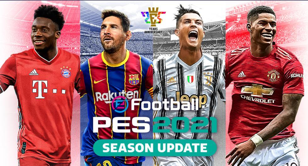 Lionel Messi venció a Cristiano Ronaldo en videojuego FIFA ...