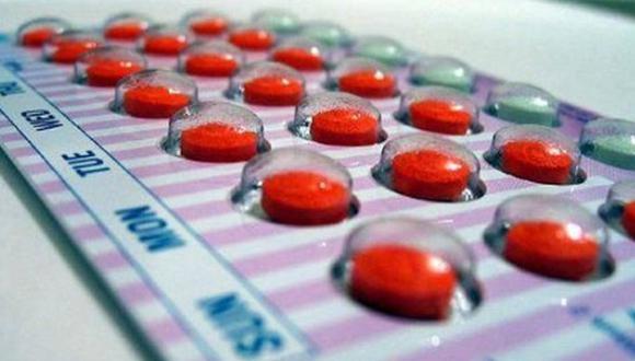 Nueva píldora anticonceptiva masculina fue probada con éxito en hombres.