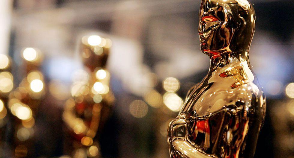¿Quieres apostar en todas las categorías? Así puedes elegir los ganadores de los Oscar 2020. (Foto: The Academy)