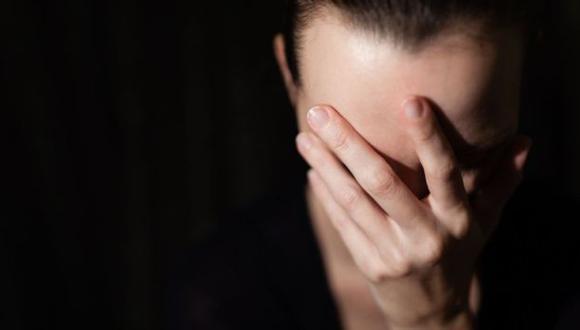 Las personas con antecedentes de cuadros psicóticos y quienes adolecen problemas depresivos y de ansiedad son vulnerables a recaídas. (Foto: Getty)