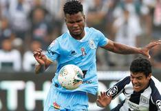Binacional aisló a cuatro futbolistas que no cumplieron con los protocolos de seguridad de la FPF