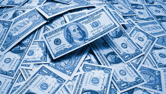 Dólar blue Argentina: Precio y cotización