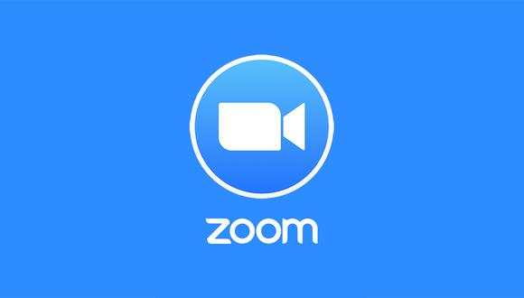 Zoom está disponible en PC, Mac, tabletas y dispositivos móviles. (Foto: Zoom)