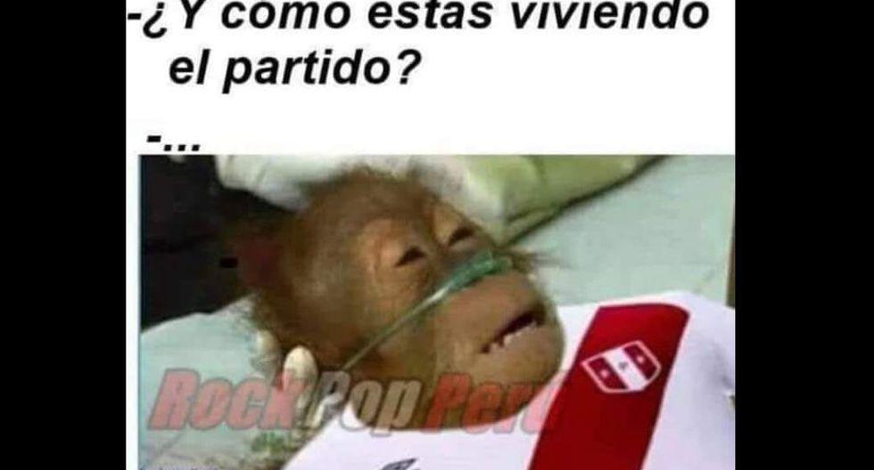 Perú vs Brasil: Divertidos memes que dejó el triunfo de 'Canarinha' en la Copa América 2019