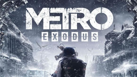 Fue hace más de cinco años que se estrenó el último juego de la saga Metro. La preventa de la nueva entrega ya se encuentra abierta en Perú. (Foto: Difusión)