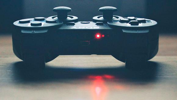 """Un joven obsesionado por los videojuegos mata a su bebé recién nacido porque lo """"desconcentraba"""" con la PlayStation. (Foto: Pixabay)"""
