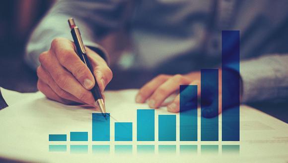 El campo de acción de los estadísticos es bastante amplio y puede desempeñarse tanto en empresas públicas como privadas, aunque también puede dedicarse a la docencia y a la investigación (Foto: Pixabay)