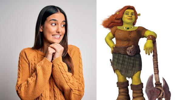 Qué personaje de Shrek eres según tu signo zodiacal.