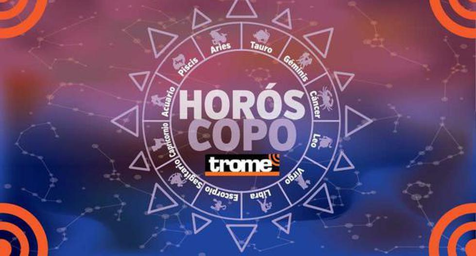 Horóscopo de hoy, viernes 26 de febrero de 2020 | Predicciones | Signo zodiacal