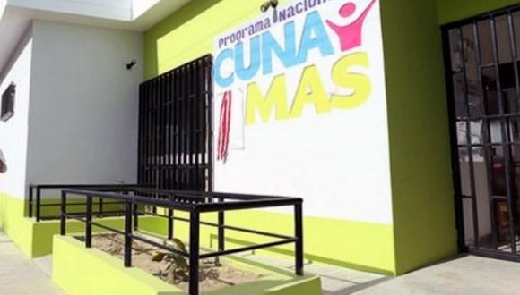 """Ayacucho: exfuncionario de """"Cuna Más"""" del Vraem fue sentenciado por el delito de peculado (Foto: Ministerio Público)"""