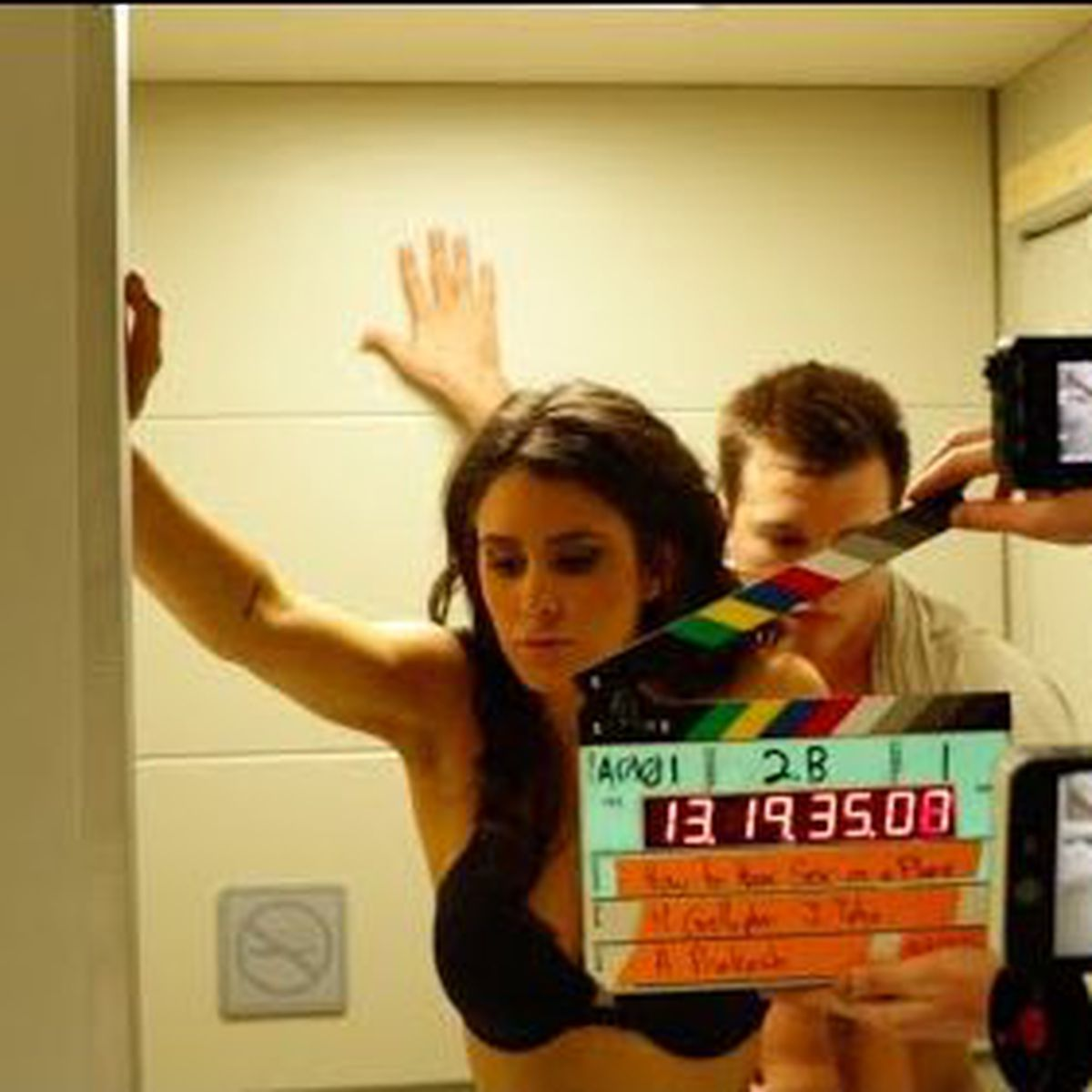Actriz Porno Decibe cuánto ganan las actrices y actores porno? estos datos te