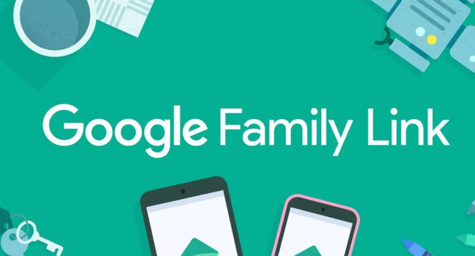 ¿Cómo se usa esta herramienta de Google para controlar todo lo que ven tus hijos? (Foto: Google)