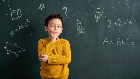 Despierta la curiosidad de tus hijos con casos fáciles de entender.