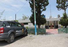 Arequipa: Detienen a dos integrantes de la banda 'Los Gallinazos del Cono Norte'