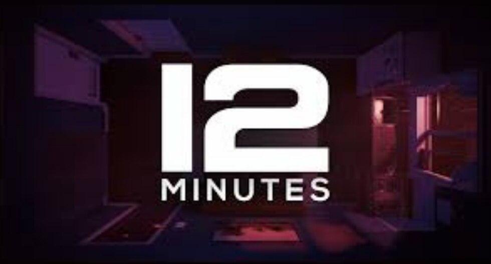 12 Minutes es lo nuevo del estudio Annapurna Interactive. (Fotos: Microsoft)