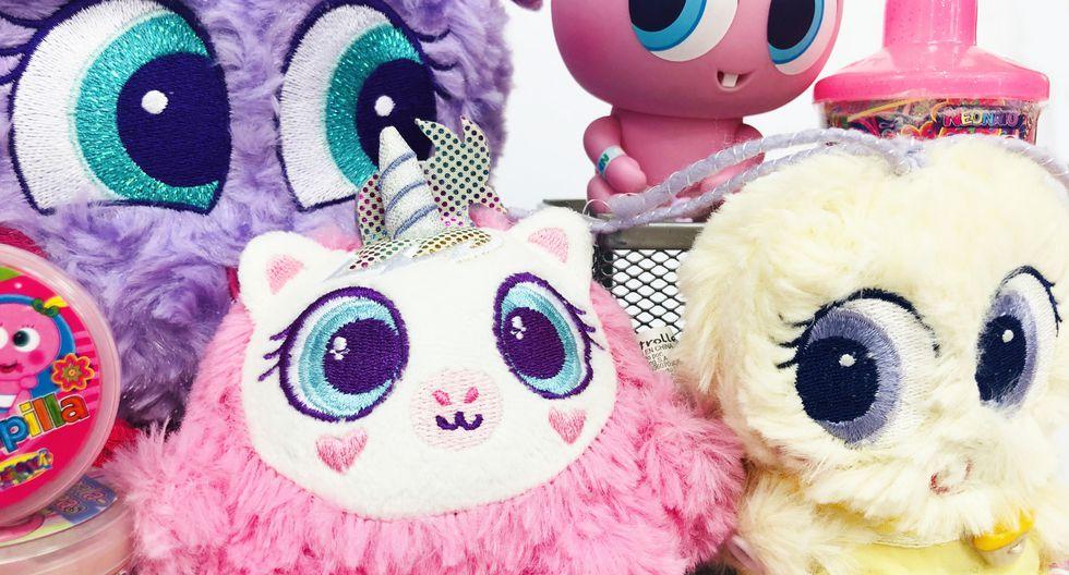 la novedosa marca de juguetes llega al Perú de la mano de Wish Trade.  El consorcio peruano Wish Trade se convierte en el primer y único distribuidor oficial de la marca mexicana en el país.