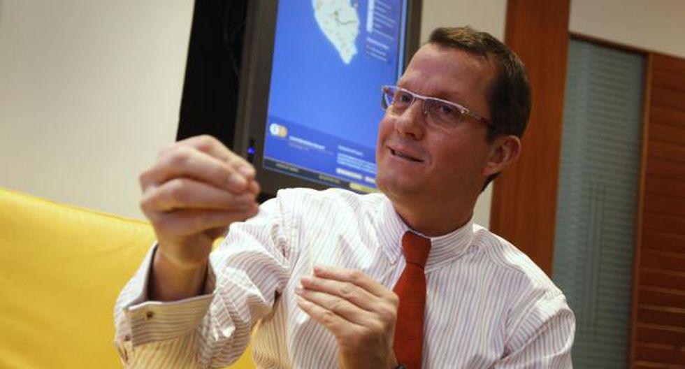 El Búho hace un análisis sobre las declaraciones de Jorge Barata.